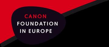 index - Canon Foundation
